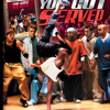 Drop (You Got Served) Club Remix x DJ JohnQ - Free Download