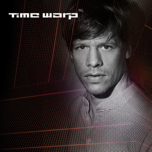 Marcus Worgull - Deep House Amsterdam's Time Warp Podcast #001