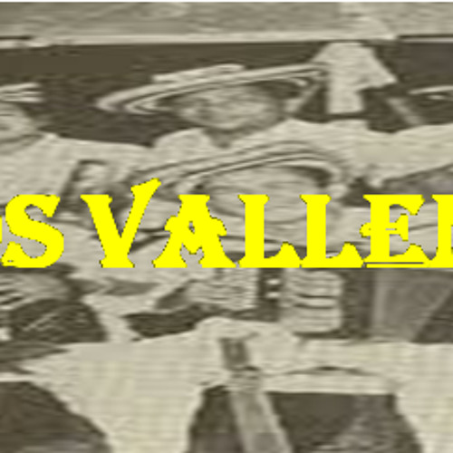 exitos vallenato 5 - La Tranca.  ( palacio )Roger Mansbach (creado con Spreaker)