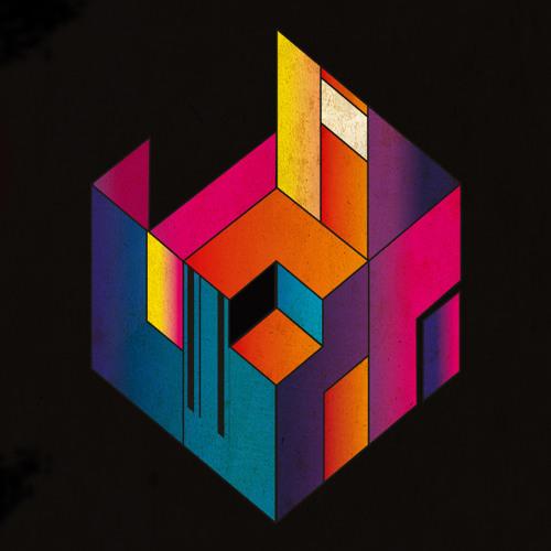 Remixes/Collabs