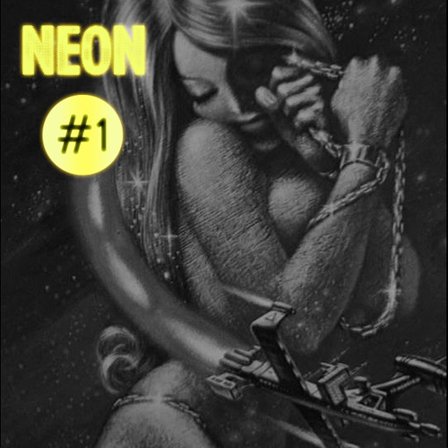 Neon #1 Philthkids