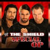 WWE: The Shield Theme Song
