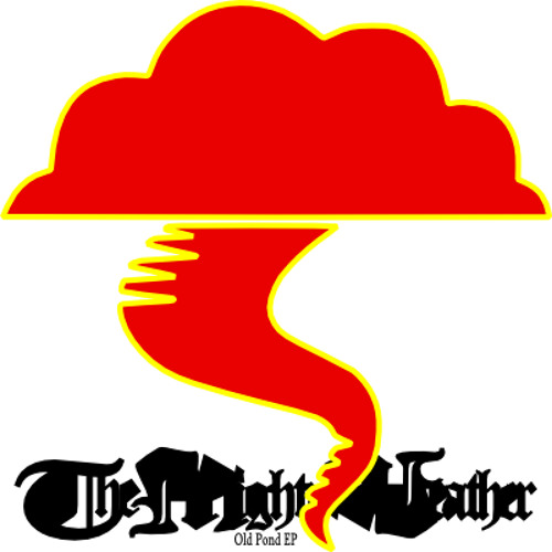 The Mighty Weather - Acts Of Autotrophy