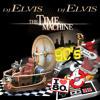 Chicago House Mix - THE TIME MACHINE - DJ ELVIS