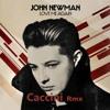 John Newman - Love Me Again (Claudio Caccini Remix)