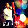 Luis Miguel/Boleros Medley/Las Vegas 15/09/2011