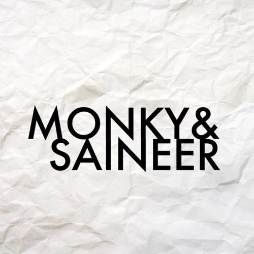 Icona Pop, Tujamo - I Love Nova ( MONKY & SAINEER Mashup)