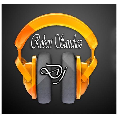 ESPECIAL DE SIN CORTES ROBERT SANCHEZ (enganchados)