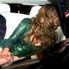 Me, Myself And I - Beyonce