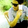 BBM on ANdroid by Ritesh Kohli