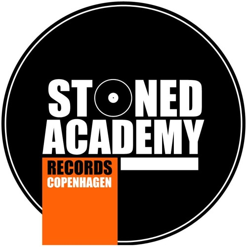 Stoned Academy Clan - HONNING