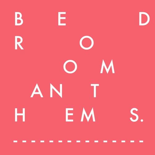 Bedroom Anthems #001