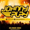 01 - PODEROSA - WESLEY SAFADAO GAROTA - DEZ 2013 - JOHNNY PLAY Portada del disco