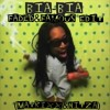 Lil Jon- Bia Bia (Faded&Famous Edit)-(Nitza&Matrixx) FREE DOWNLOAD
