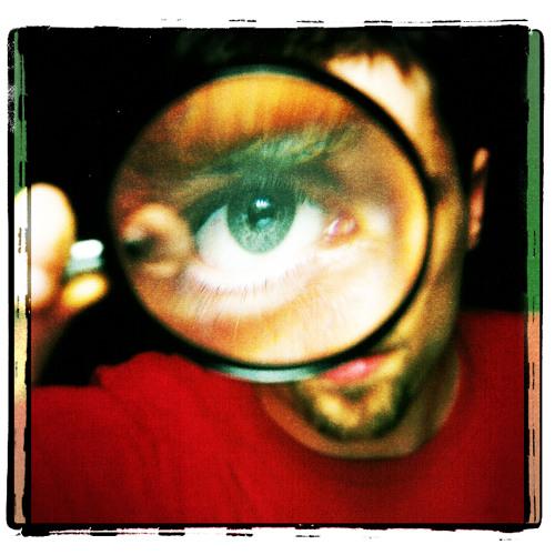 Optical - 'Slip Thru' (Spor Edit unreleased Virus dubplate)