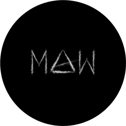Dirty by M.A.W