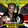 STONE LOVE VS DAVID RODIGAN IN NEGRIL JUNE 2K5