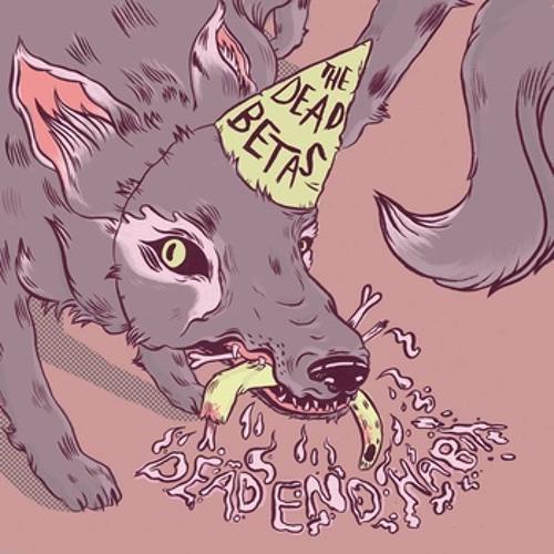 The Dead Betas - This Town (Bear la Soul remix) [Free DL]
