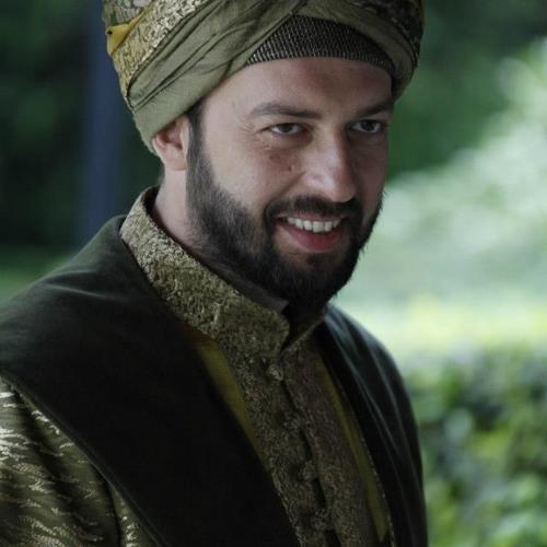 Muhteşem Yüzyıl Dizi Müzikleri - Ayrılık (Full - HQ)By Ahmet Yeniceriler
