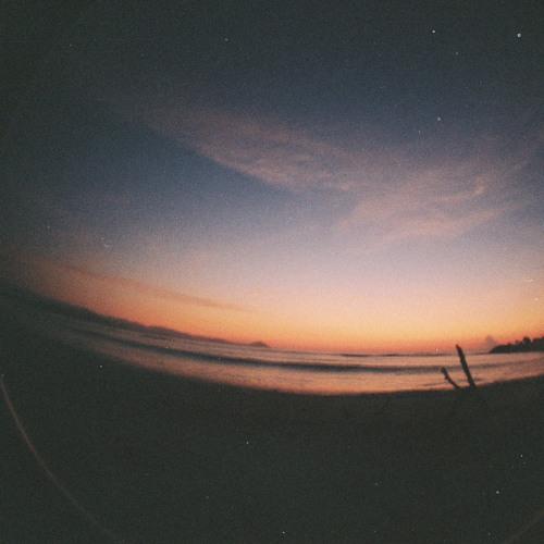 Lagrimas del Mar