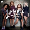 Move by Little Mix COVER