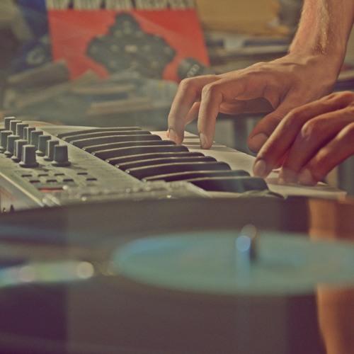 Beat3119
