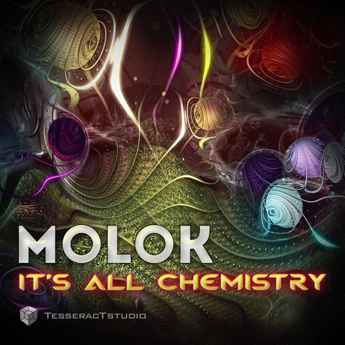 Molok & Vertex feat. Subliminal codes - Hemija ( It`s All Chemistry ) SAMPLE