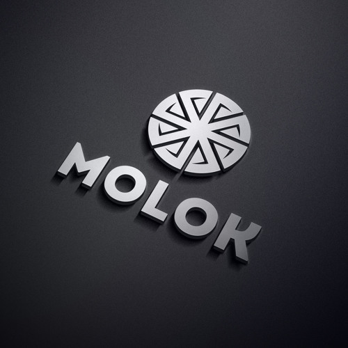 Molok - Nothing ( Tribute rmx to Holden & Thompson  ) FREE DOWNLOAD