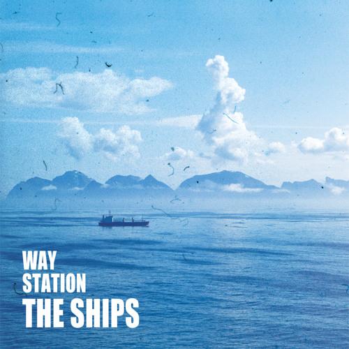 Корабли (The Ships)