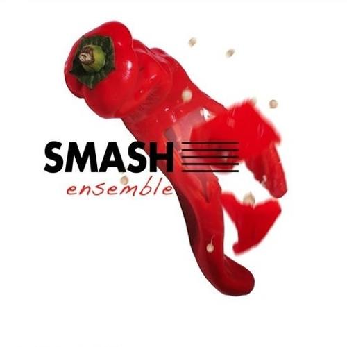 pre-seed [Richard Craig, SMASH Ensemble]