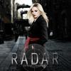 Britney Spears - Radar (Acoustic Cover) - Joanne Ryan