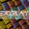 FLOW Podcast Episode 122 [Live @ Elixir PGH, 9/1/2013]