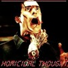 Artificial Humans - Homicidal Thought Pattern