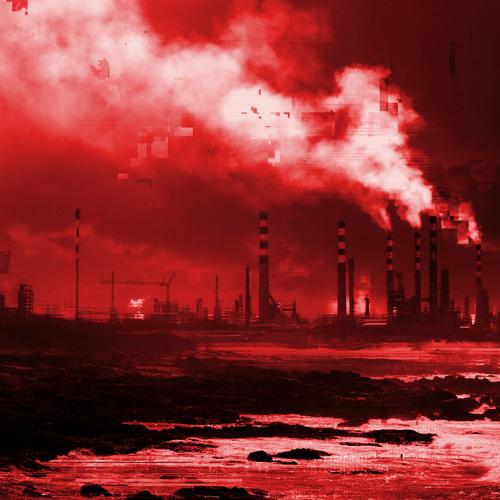 Nine Inch Nails - Vessel (Animalweapon Remix)