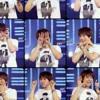 Sorry Sorry Super Junior Cover :D