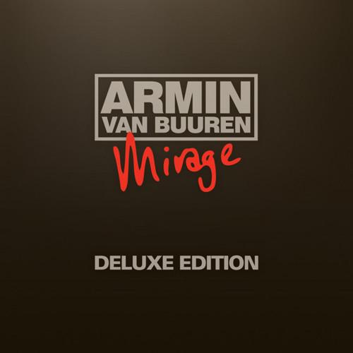 Armin van Buuren feat. Winter Kills - Take A Moment (The Blizzard Intro Remix) [Armada]
