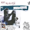 Mat McHugh And The Blackbird - Seperatista - I'll Be For You
