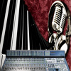 Eminem - Music Box [Instrumental Remake]