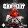 Ca$h Out- One Call Away [Prod. By Metro Boomin & DJ Spinz]