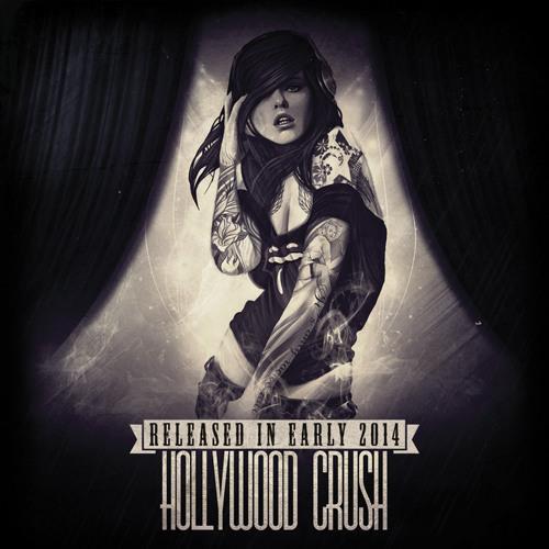 Hollywood Crush