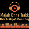 Dj Fatt - One And Only (aMajah Trakk)