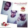 Sha La La - Christmas Medley