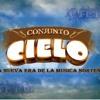 Conjunto Cielo- El Cumbanchero.