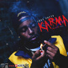 Download Joey Fatts - Karma (Prod. Twiz The Beat Pro) Mp3