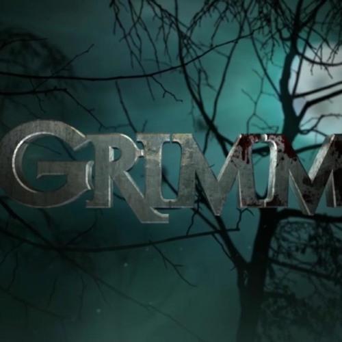 Grimm (unmastered)