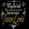 Your Hallelujah Leona Lewis Album Cover