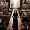 American Horror Story Soundtrack (Into main room w/ a vocoder - asylum bootleg!)