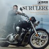 Download SURULERE - Dr.Sid ft Don Jazzy Mp3