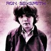 Ron Sexsmith - Give Me Love