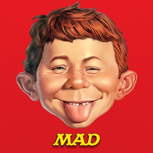 """Mad"" - M0RBIDIAN ((Free Download))"